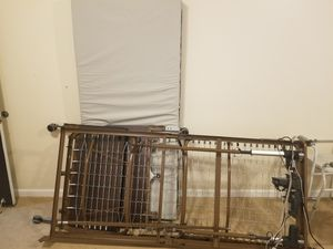 FREE!!!!! High/Low Hospital Bed for Sale in Roswell, GA