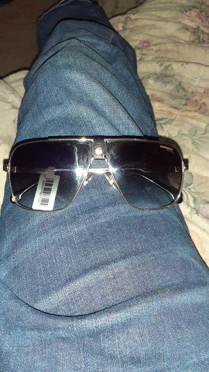 Mens Carrera sunglasses brand new. 80$ for Sale in Wichita, KS