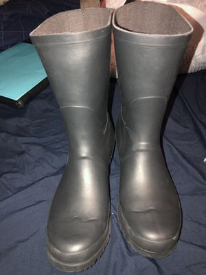 Lemon Brand Rain Boots for Sale in Fort Worth, TX