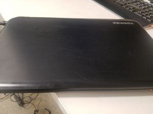 Toshiba Laptop for Sale in Duluth, GA
