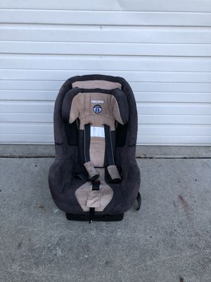 Baby Cargo Car Seat for Sale in Sacramento, CA