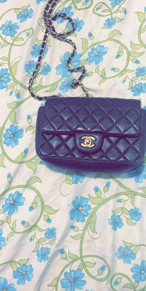 Chanel for Sale in New York, NY