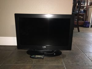 SANYO TV for Sale in Woodbridge, CA