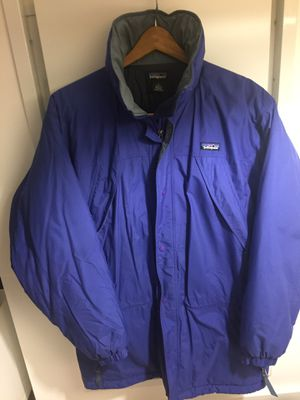 Patagonia liight cost for Sale in New York, NY