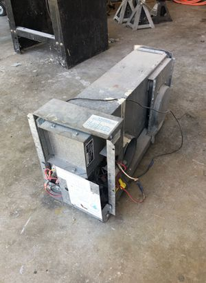 RV HEATER for Sale in Nampa, ID