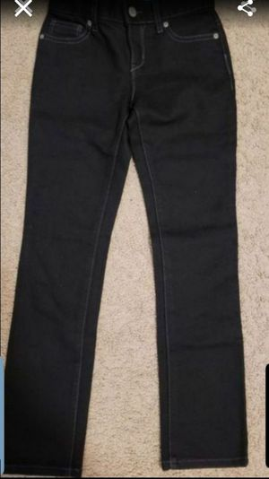 New Girl Old Navy Jeans . Size 8 for Sale in Everett, WA