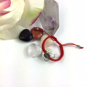 San judas baby bracelet for Sale in Sacramento, CA