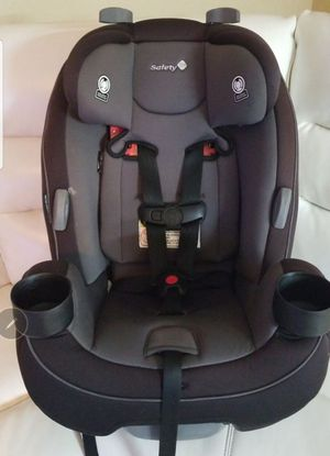 Convertible car seat for Sale in Orlando, FL