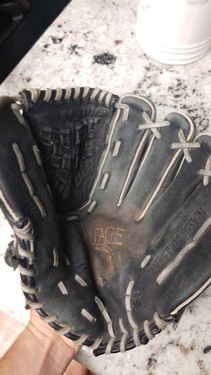 Mizuno Vintage Pro Baseball Softball Glove GVP 1301 for Sale in West Covina, CA