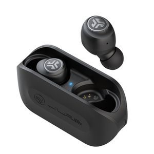 Wireless Bluetooth Earbuds With Charging Case for Sale in Los Angeles, CA