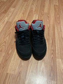 Jordan Low 5s for Sale in Wichita,  KS