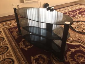 TV Table for Sale in Arden-Arcade, CA