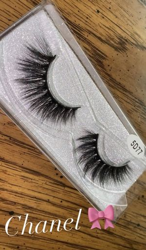 Lashes ✨ for Sale in Duluth, GA