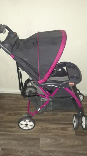Stroller for Sale in Jonesboro, GA