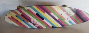 Barbie Skateboard for Sale in Murrieta, CA
