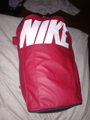 Nike sports duffle bag for Sale in Columbus, OH