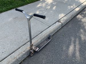 MGP Pro scooter for Sale in Hamilton Township, NJ