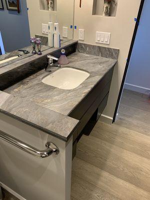 Marble Granite Qaurtz for Sale in Auburn, WA