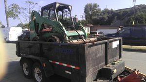 2013 bobcat s175 for Sale in Bonita, CA