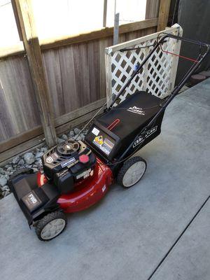 Lawn Mower for Sale in Fullerton, CA