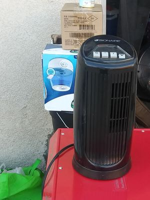 Tower fan for Sale in Riverside, CA