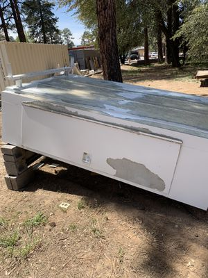Work camper for Sale in Payson, AZ