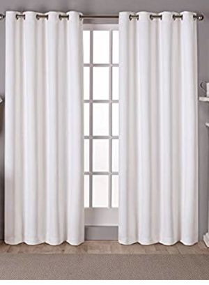 Curtains for Sale in Gaithersburg, MD
