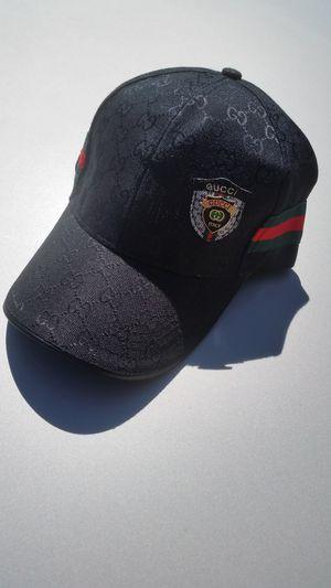 fd592df528dd0 Gucci hat for Sale in Tempe