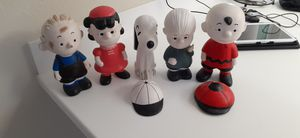 Peanuts Charlie Brown statues for Sale in Pinellas Park, FL