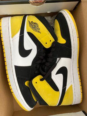 Jordan 1 for Sale in Roseville, MI