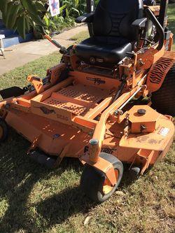 Un Tractor Tigre Un 61 $4,500 for Sale in Hurst,  TX