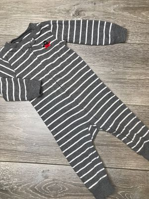 Baby Boy Clothing Carter's 9 Months $3 for Sale in Paramount, CA
