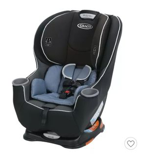 Graco Sequence 65 Convertible Car Seat ⚠️PRICE FIRM⚠️ for Sale in Hampton, GA