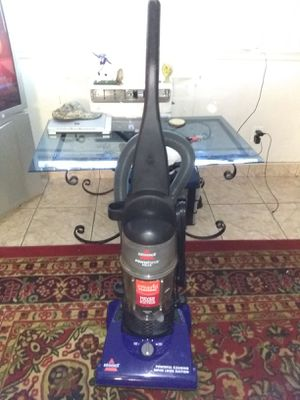 Bissell vacuum cleaner for Sale in Fresno, CA