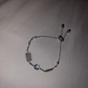 Kendra Scott custom bracelet for Sale in Chandler, AZ