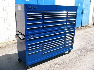 Snap On Tool Box New In Pallet, Never Been Used. Please Read More For Price for Sale in Plano, TX
