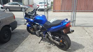 Suzuki Bandit S for Sale in Anaheim, CA