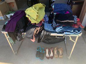 Women clothes for Sale in Phoenix, AZ