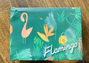 Flamingo Beauty Blender kit for Sale in Fort Worth, TX