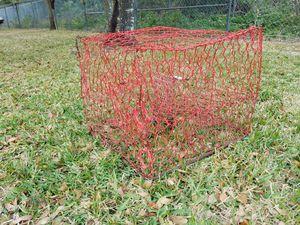 Crab Trap for Sale in Destin, FL
