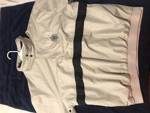 Levi's and authentics pilot jacket for Sale in West Palm Beach, FL