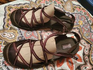 NICE,WOMENS JAMBU SHOES for Sale in Johnson City, TN