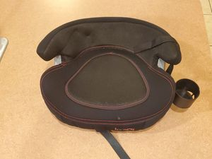 Booster car seat for Sale in West Palm Beach, FL