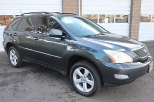 2007 Lexus RX 350 for Sale in Tacoma, WA