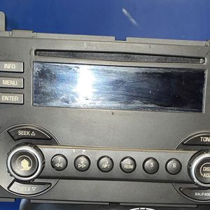 Stereo for Sale in Euclid, OH