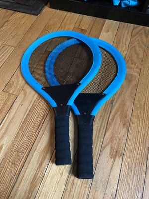 Tennis racket for Sale in Wallingford, CT