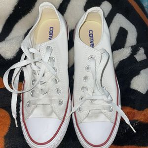 Converse for Sale in Lubbock, TX