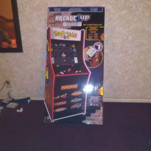 Arcade 1 UP for Sale in Huntington Beach, CA