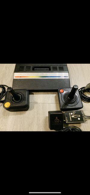 Atari 2600 for Sale in Tolleson, AZ