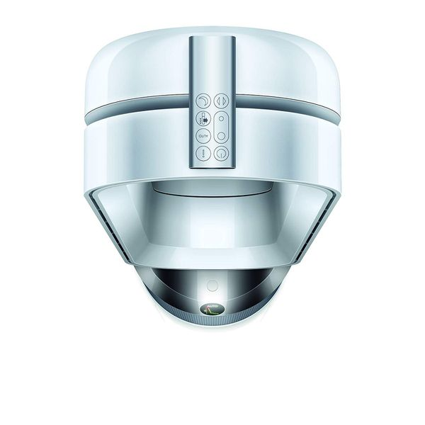 Dyson Pure Cool TP04 -HEPA Air Purifier and Tower Fan